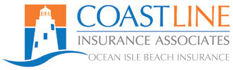 Ocean Isle Beach Insurance | Auto, Home, Business, Flood, Hurricane, Windstorm, Water Craft Insurance | Ocean Isle Beach Road, Old Georgetown Road, Causeway Drive, 2nd Street, Beach Drive